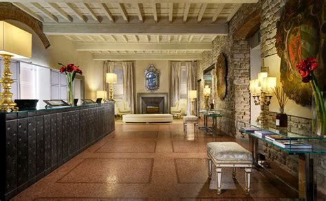 Hotel Florence by Hotel Brunelleschi In Florence Italy