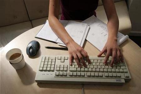 SBP calls on concerted efforts to tackle high digital ...