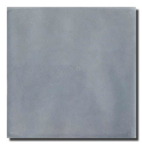 carrelage gris tourterelle salle de bains cuisine fa 239 ence de provence 224 salernes