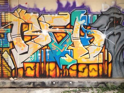 Grafiti Garuda : 17 Best Images About Wildstyle Bangkok On Pinterest
