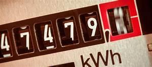 Kilowattstunden Berechnen : eine kilowattstunde was kann man damit machen was ~ Themetempest.com Abrechnung