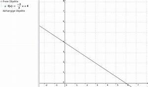 Schnittpunkt Mit X Achse Berechnen : steigung berechnung der schnittpunkte mit x und y achse sowie die der koordinatenachsen f x ~ Themetempest.com Abrechnung
