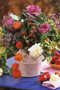 30, Fall, Flower, Arrangements