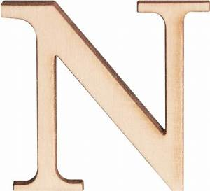 walnut hollow wood letters and numbers 15 inch n 2 per With 12 inch wooden letters and numbers