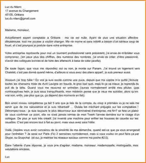 lettre de motivation reconversion secretaire 8 lettre motivation reconversion professionnelle exemple lettres