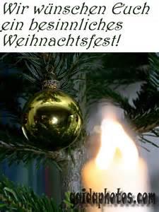 weihnachtskarten sprüche weihnachten neujahr silvester lustige besinnliche sprüche weihnachtskarten