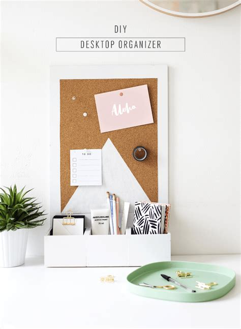 gifts for desk at work 35 cheap and easy gifts for the office diy joy