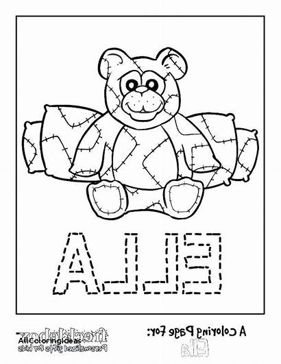 Coloring Pages Shower Personalized Derby Demolition Printable