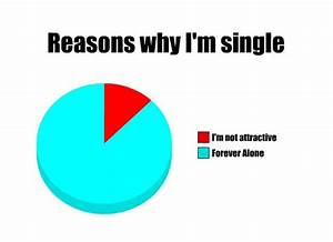 45 Best Funny Memes About Being Single The Viraler