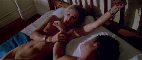 pamela reed nude naked photo