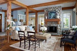 High quality images for wohnzimmer rustikal einrichten 73d3dlove.ga