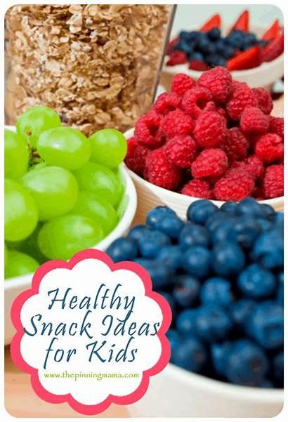 Healthy Snacks Easy Toddler Printable Snack Toddlers