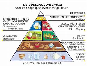 Gezond eten wikipedia
