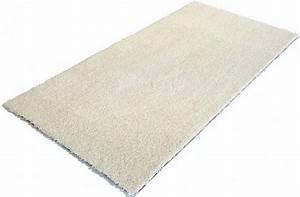 Teppich Küche Waschbar : teppich happy wash living line rechteckig h he 22 mm waschbar online kaufen otto ~ Yasmunasinghe.com Haus und Dekorationen