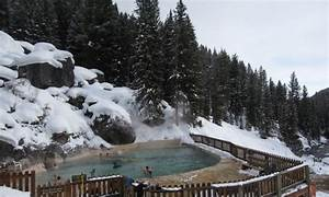 Jackson, Hole, Wyoming, Tourism, Attractions
