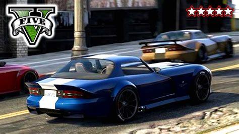 Gta 5 Customizing New Cars