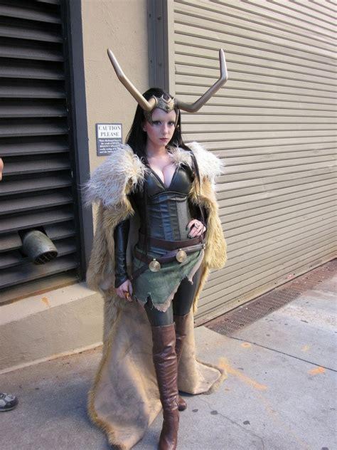 25 Best Loki Costume Ideas Images On Pinterest Comic Con