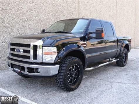 Diesel Trucks For Sale Dallas In Texas   Autos Post