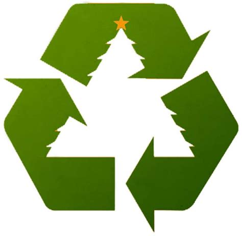 west u christmas tree recycling program runs through jan