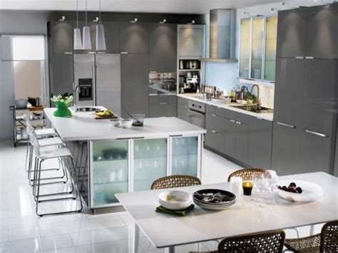 small kitchen ikea ideas kitchen of ikea small kitchen ideas ikea small