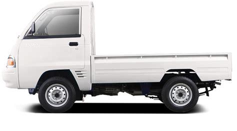 Mitsubishi T120ss Backgrounds by Colt T120ss Mitsubishi Balikpapan Yanto 081253687733