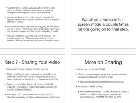 Idvd Templates by Imovie Keynote Timeline Template Pdf For