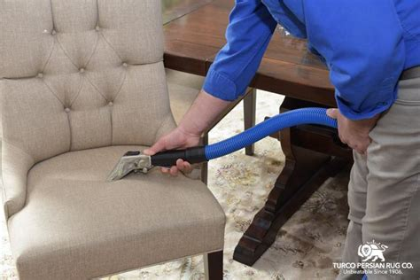 Upholstery Cleaning Toronto by Upholstery Cleaning Toronto Turco Rug Company Inc