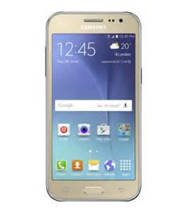 J2 Samsung Galaxy 4G Price