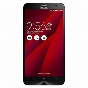 Review  Asus Zenfone 2  Another Budget Contender