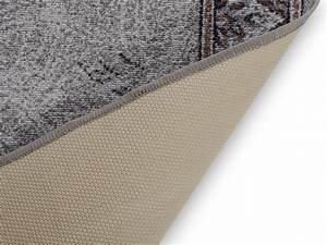 Teppich Nach Maß Gekettelt : teppich schlingenware als zuschnitt ~ Eleganceandgraceweddings.com Haus und Dekorationen