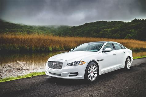 jaguar xj type 2015 2015 jaguar xj l 3 0 awd test drive autonation drive
