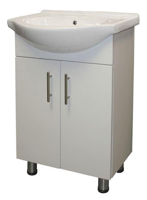 denver tiffany mm white bathroom vanity cabinet