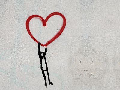herzschmerz bei liebeskummer hilfe bei herzschmerzen