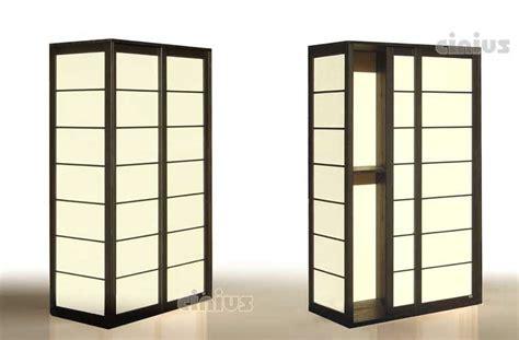Kleiderschrank Japanischer Stil by Kleiderschrank Im Japanischen Stil Idfdesign