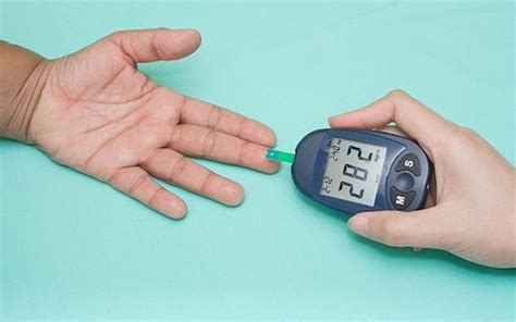 diabetes      including