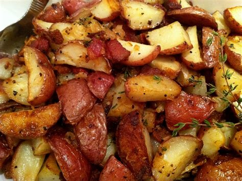 roasted potatoes and onions moved permanently