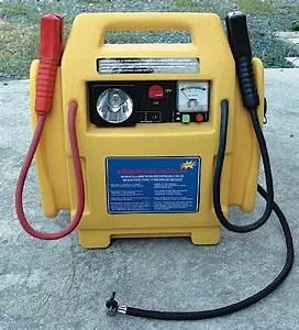 Chargeur Batterie Voiture Carrefour : booster voiture leclerc tout pour votre voiture ~ Melissatoandfro.com Idées de Décoration