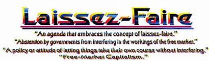 Laissez Faire Economics Definition Laissezfaire Pluspng Deviantart