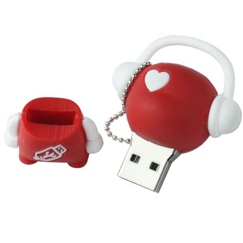 cuisine flash 4gb novelty food usb 2 0 flash drives high speed memory