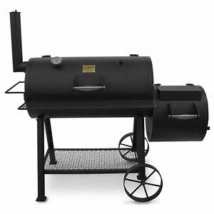 Joes Bbq Smoker : 66 best steel drum bbq 39 s images on pinterest steel drum smokers and grilling ~ Cokemachineaccidents.com Haus und Dekorationen