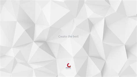 aesthetic white desktop wallpapers