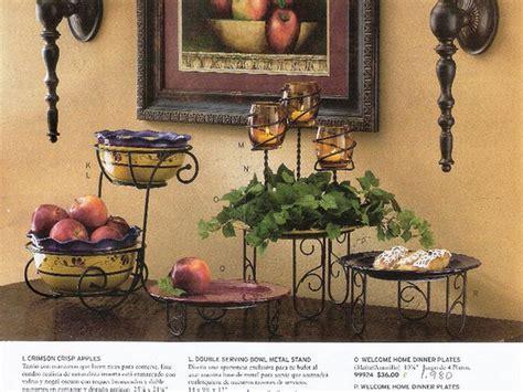 home interiors candles catalog home interior home interiors and gifts catalog 00008