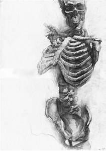 lifedrawing   Paul Schwarz – Artlog