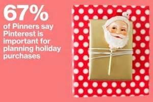 Social Media Holiday Marketing Campaigns Tis the