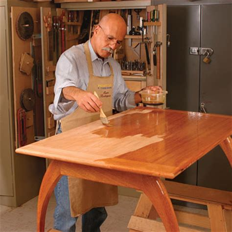 furniture plans   pages  fine woodworking