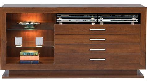 chaises de bureau but comment donner un style minimaliste à votre décoration