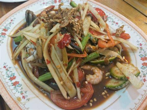 ร้าน VT แหนมเนืองพนัสนิคม | รีวิวร้านอาหาร - Wongnai
