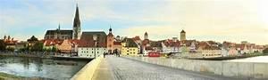 Auto Mieten Regensburg : renta de carros en regensburg ~ Kayakingforconservation.com Haus und Dekorationen