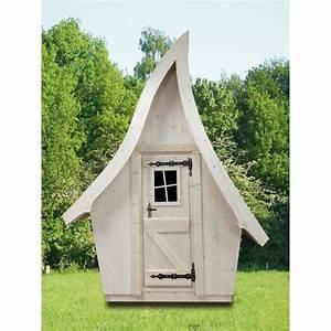Obi Gartenhaus Holz : holz gartenhaus buck natur 244 cm x 240 cm kaufen bei obi ~ Whattoseeinmadrid.com Haus und Dekorationen