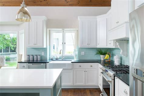 profile cabinet  design house  turquoise